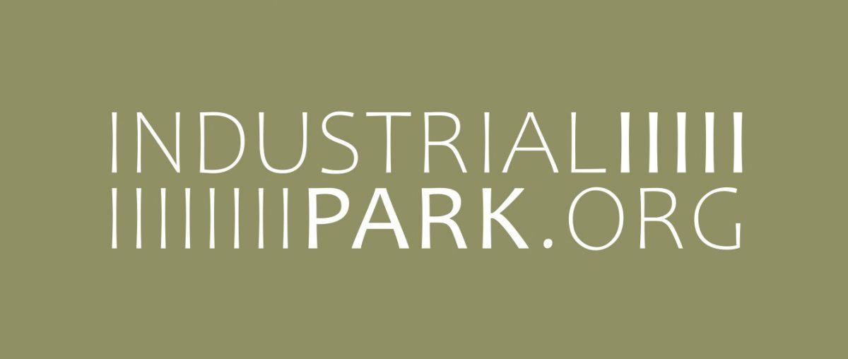 Industrial-Park.Org