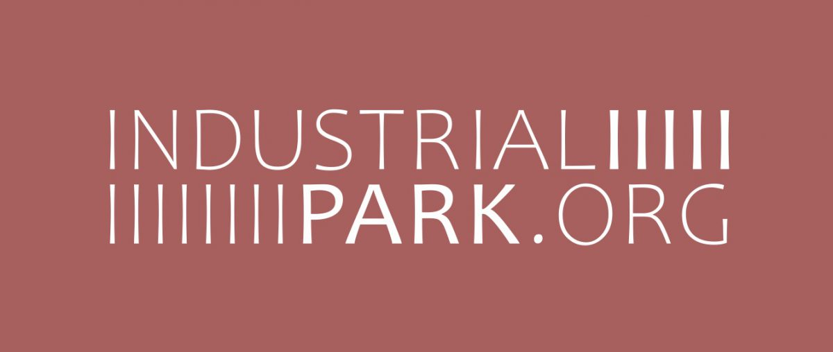 Industrial-Park.Org
